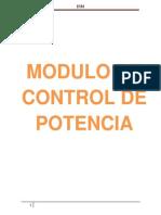 Autotronica Pcm - Completo