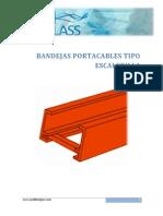 Catalogo BANDEJAS