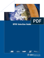 Rfid Guide