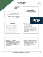 Remuneração Estratégica e Desenvolvimento de Carreiras - Aula 02