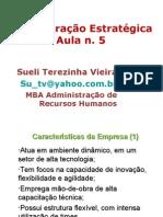 Remuneração_Estratégica._aula__5