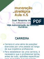 Remuneração_Estratégica_6