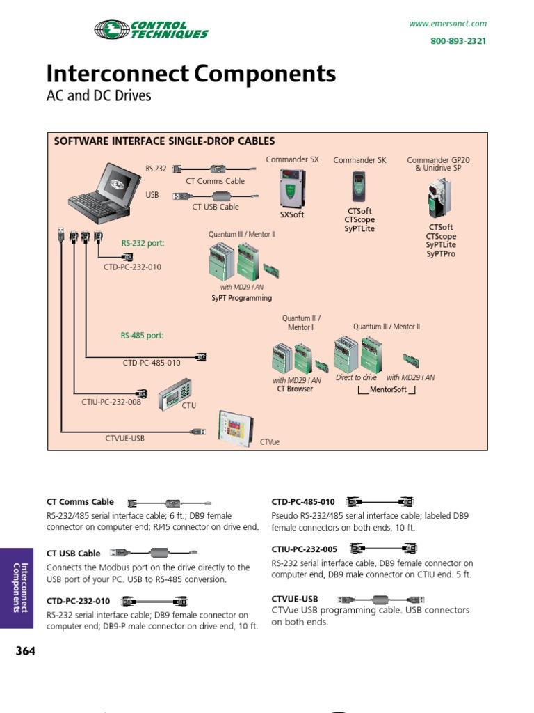 k9 alarm wiring diagram relay wiring diagram wiring