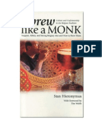 Brew like a monk - Completo Copy.pdf