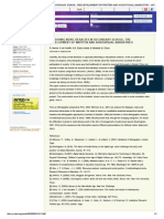 Abstract_improving New Literacies in Secondary School_ the Development of Written and Audiovisual Narratives - Iated Digital Library
