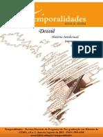 Revista Temporalidades - 7