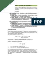Unidad 5 Analisis Gravimetrico