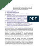 modificación prospecto.docx