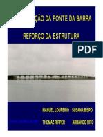 Ponte da Barra - Reforço.pdf