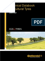 Databook Continental Agri 2006.pdf