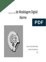 Tutorial Modelagem Digital.pdf