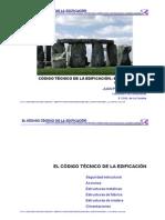 Codigo Tecnico PFC