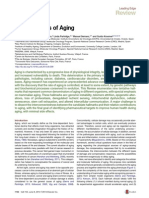 Maria Blasco Article June2013-The Hallmarks Of Aging