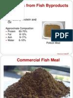 Fish Byproduct Utilization 2 22FEB12