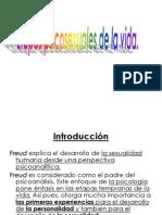etapaspsicosexualesdelavida-111117030856-phpapp02