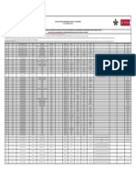 2 LISTADO DE JÓVENES SUSPENDIDOS CON CORTE A 13 DE DICIEMBRE 2013.pdf