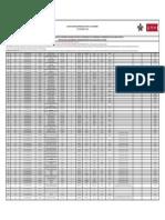 3 LISTADO DE JÓVENES SUSPENDIDOS CON CORTE A 13 DE DICIEMBRE 2013.pdf