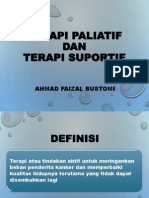 TERAPI PALIATIF SUPORTIF_1