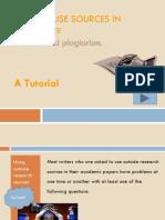 ResearchPaperTutorial-plagiarism