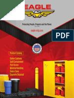 Eagle Catalog 2013