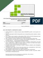 CIÊNCIAS SOCIAIS_ (2)