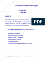 Directivo dos Produtos de Const..pdf