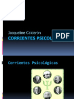 corrientespsicolgicas-111014060412-phpapp01