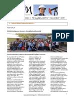 international-wim-portal-dec-2013-newsletter