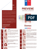 terremoto.pdf
