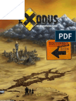 Southwest Wasteland Guide PDF