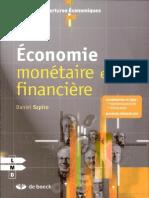 économie monétaire et financier By.(www.FSJES-MAROC.com).pdf