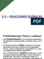 U5_ad_2010_mrr.pdf