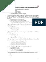 1. Soal Ujian 2006__Cp