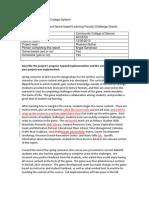 cccs igbl annual program report v7 12172013