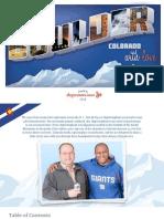 ShipCompliant Cookbook 2014