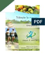 Ghid Traieste La Maxim.pdf