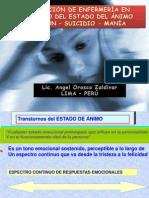 seminario6trastornodelaemocion-110529150159-phpapp02