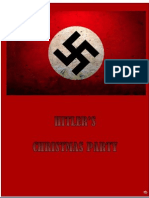 Hitler's Christmas party