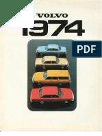 1974-range