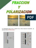 07Difracción y polarización