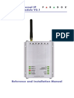 PCS300-EI03