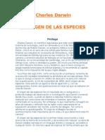 1origen_especies