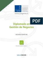 gestion_de_negocios_6.pdf