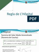 7._Regla_de_l_Hôpital