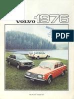 1976-range2