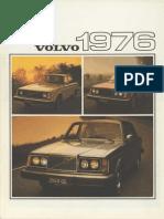 1976-rangeUSA