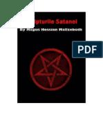 Scripturile_Satanei