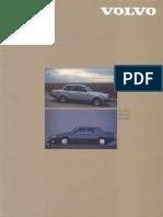 1985-modellserie