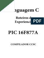 Apostila Linguagem C para PICa.pdf