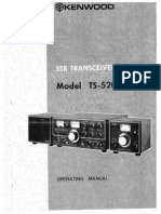 520 Manual